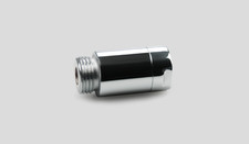 Whirlator - Dusch-Adapter DAC 120