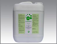 EM1 10,0 Liter